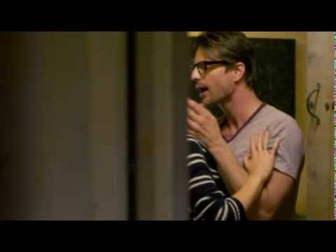 Gale Harold's s in Low Fidelity part 2