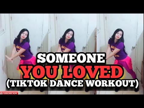 someone-you-loved---tiktok-remix-|-tiktok-2020-|-dance-fitness-|-trends-|-chikie