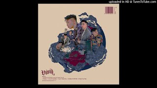 Gambar cover [Audio] JUNNY(주니) - Trust (Feat. Punchnello) (Prod. Holymoley!)