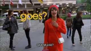 Glee - 4ª Temporada [PREVIEW]