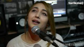 Lagu Arab sedih, Bagus Bangeeet..