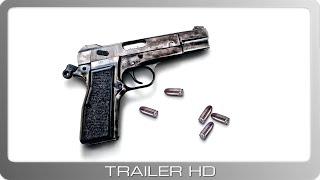 Gomorrha - Reise in das Reich der Camorra ≣ 2008 ≣ Trailer