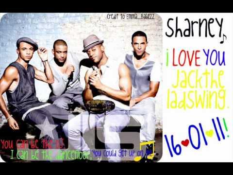 JLS The Club Is Alive♥ - JLS video - Fanpop