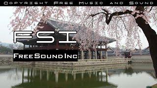 Seoul - Infraction (Copyright Free Music & Sound)
