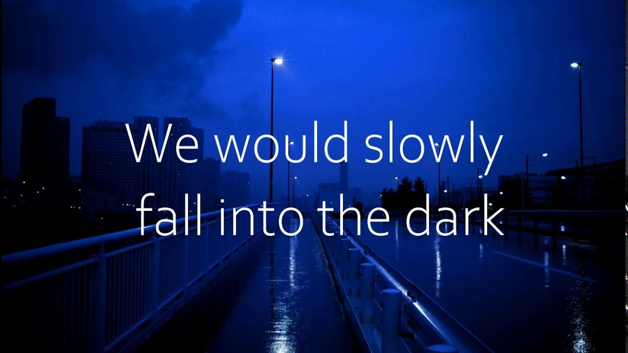 Michael Schulte  Falling Apart Lyrics
