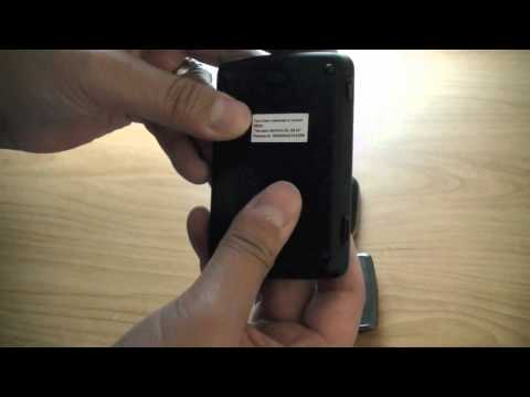 verizon-mifi-4g-lte-mobile-hotspot-review
