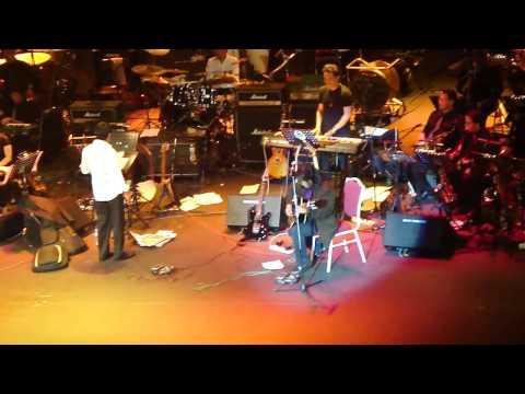 BPR Harum Subur Di Hati (Live Acoustic)