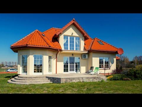 house-for-sale-in-english-style-in-Żelechów-near-warsaw.-price:-pln-1000-000.