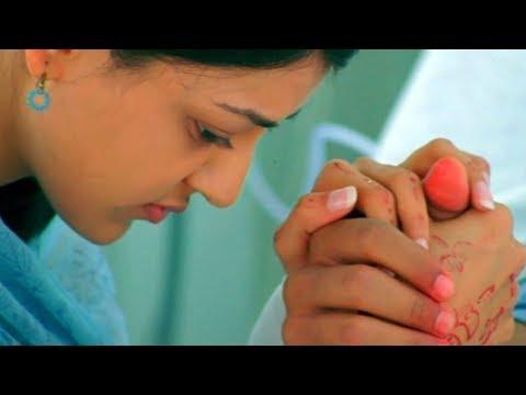 Arya 2 Telugu Movie Parts 15/15 | Allu Arjun, Kajal Aggarwal