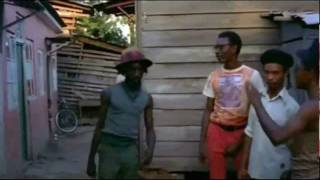 The Congos - Music Maker