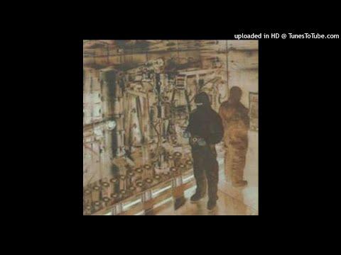Porcupine Tree - Tinto Brass (Demo)