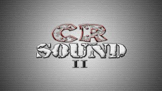 CRsound II Tomohon - BOORCAY (Melandy'J x Vj'Darbulz x Lisa'P ) =BMU=