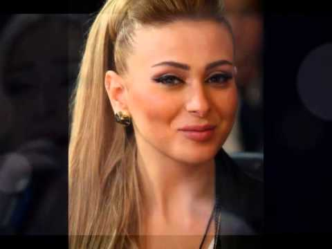 Farrah Yousef Layali El Ons فرح يوسف ليالي الأنس