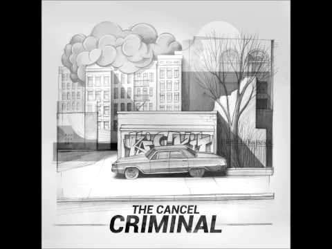 Клип The Cancel - Time