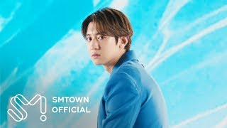 Cover images Raiden X 찬열 CHANYEOL 'Yours (Feat. 이하이, 창모)' MV