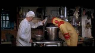 LA SOUPE AUX CHOUX (1981) (Bande-annonce VF)