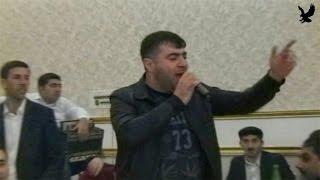 Yerim Zordu Menim / Reshad, Perviz, Vuqar, Elekber, Ruslan / Deyishme Meyxana 2016