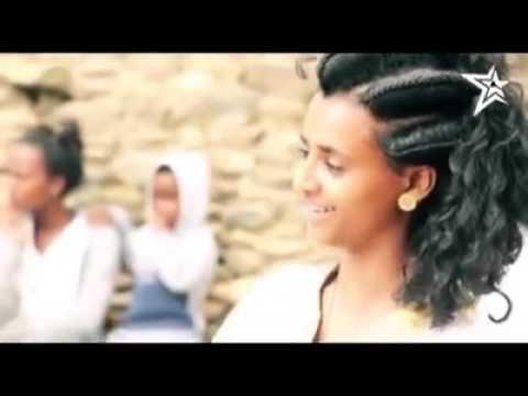 New Eritrean song 2015 Rezene geshu & Hsabuzgi G/hanes Zkri nesnetna