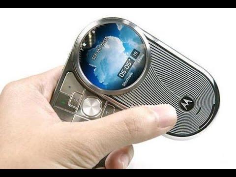 Dế siêu sang Motorola AURA xách tay Châu Âu siêu độc,siêu hiếm