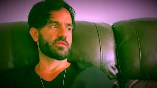 Father and Son Time - Escalated Quick - Ramin Karimloo