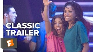 Honey 2 (2011) Official Trailer - Kat Graham Dance Movie HD