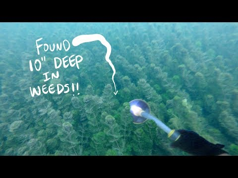 what-can-i-find-while-underwater-metal-detecting?-(scuba-diving)