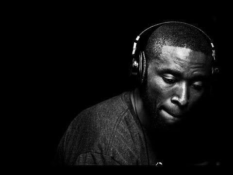 Strangers - {Emotional Hip Hop Beat} - 9th Wonder/Murs Style Instrumental
