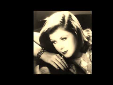 KIRSTY MACCOLL Innocence Single Remix