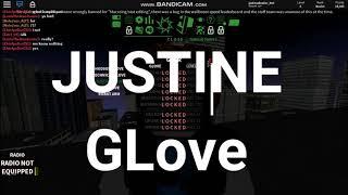 Roblox Parkour Secret Gloves On Advance Tutorial