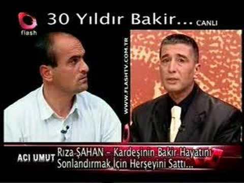 "Milli Kahraman Sinan.""Rica Ediyorm Eşek Muabbetni Kapayalım"""