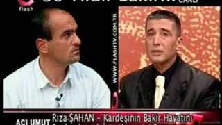 Milli Kahraman Sinan.\
