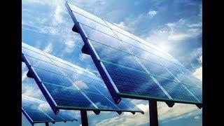 لماذا استخدام الطاقة البديلة في حياتنا مهمّ؟