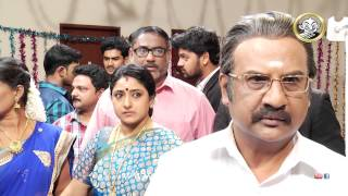 Priyamanaval Promo 31/01/15  Sun New Serial