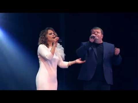 Елена Тишкова   отчётник концерта 2017