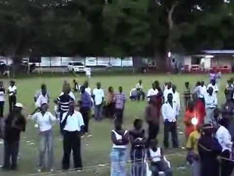 DJ TOPSPIN: LIVE IN DAR ES SALAAM, TANZANIA - 2004.mp4