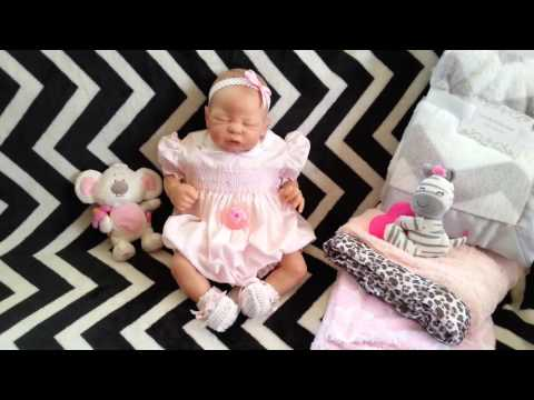 Christina'sReborns - Reborn Baby Accessories!! My Favouites!