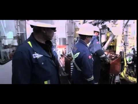 Licence To Drill S03E07 [Full Episode]