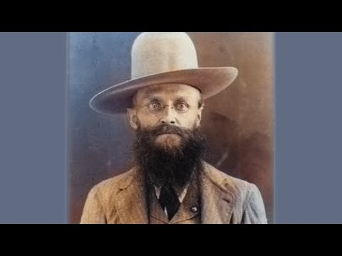 Recording Angel | Edwin Arnold Brenholtz | Published 1900 onward | Audio Book | English | 5/6