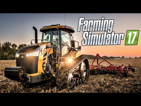Помощь в удаление объектов,здание, строение в картах игры Farming Simulator 17