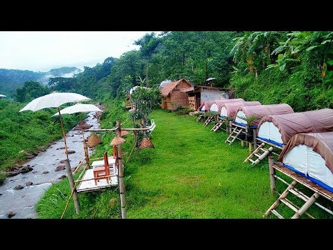 best camping thailand ep 1 youtube. Black Bedroom Furniture Sets. Home Design Ideas