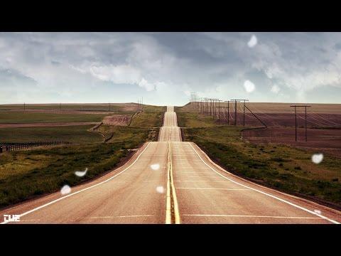 Boulevard - Dan Byrd - Lyrics HD 1080p