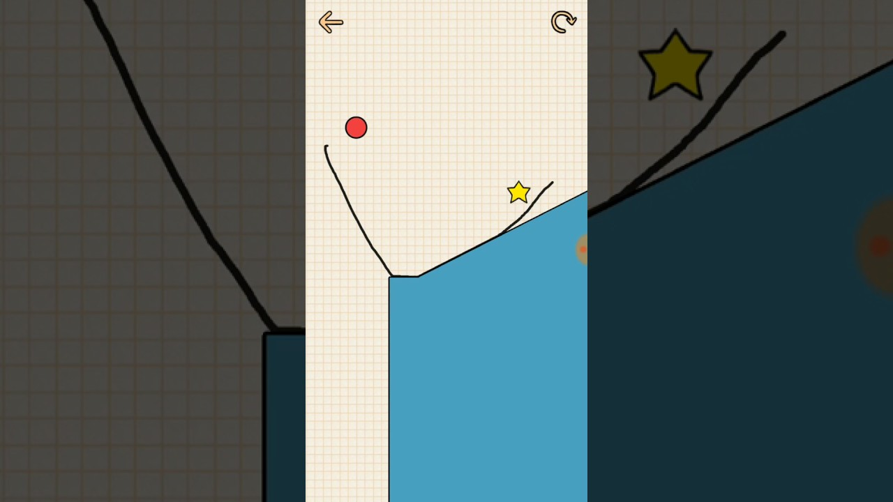 how to pass hello stars level 14 game