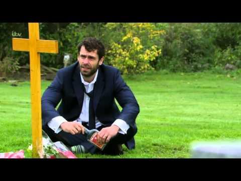 (343) Aaron & Robert 9th November 2015 Part 2 of 2