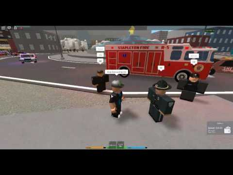 how to get a car stapleton county roblox