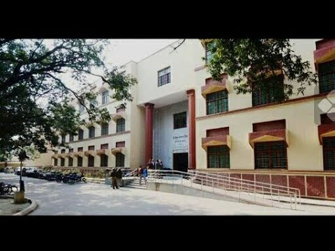 Bhu Faculty of Commerce