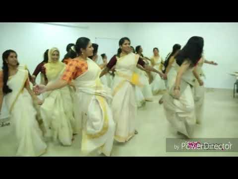 Miss pannama parunga   ....  Tamilanda