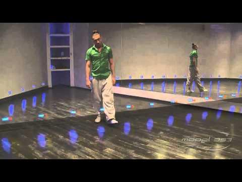 Уроки танцев - Видео-уроки скачать бесплатно