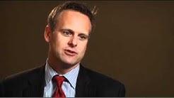 Hayes Barnard-Entrepreneur and Philanthropist (Central '91 )