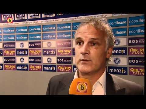 PSV loopt Champions League mis tegen FC Groningen