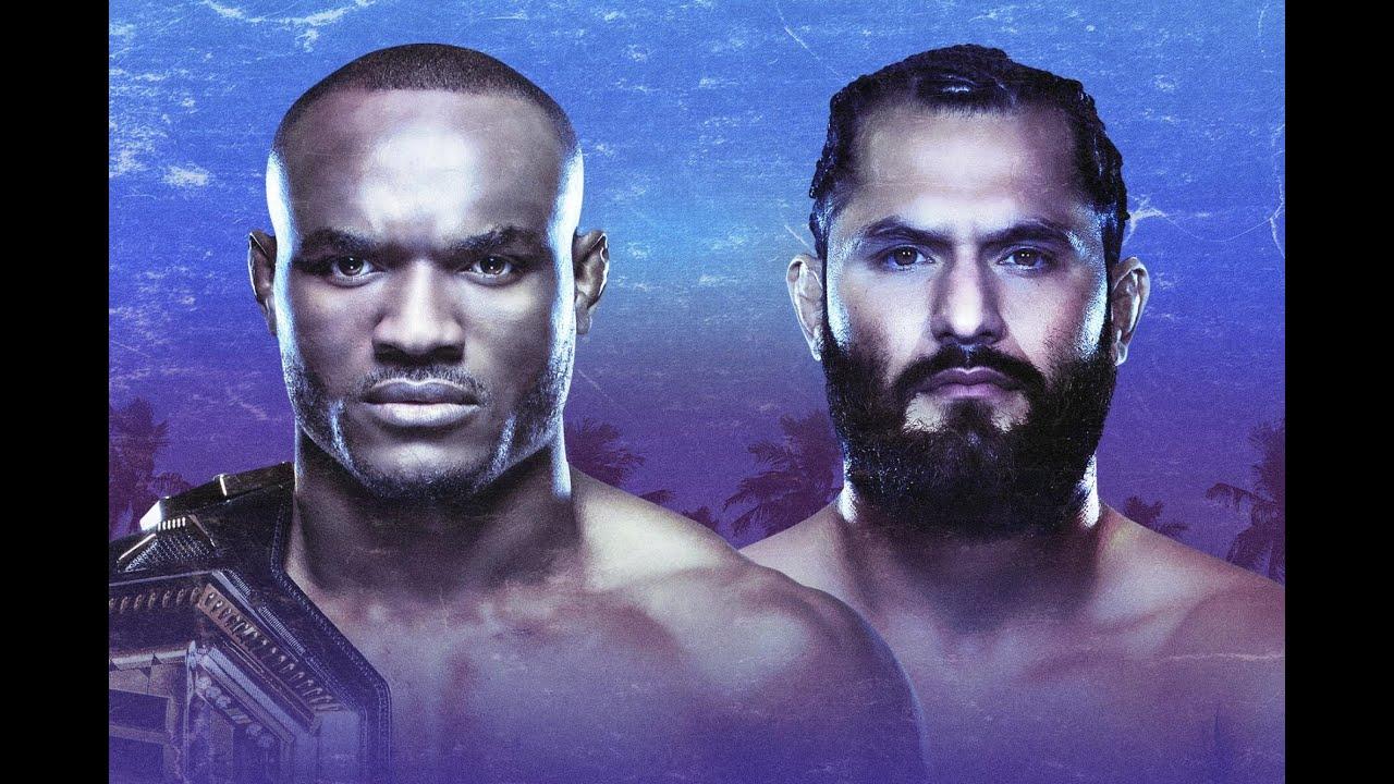 UFC 251 - Fight Island - MMA DFS Breakdown Picks #draftkings #fanduel #ufc #ufcfightisland #mma